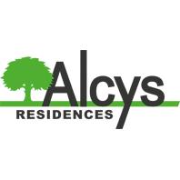 Alcys